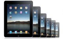 5 Applicazioni iPad per avere lufficio a portata di mano