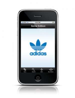 Adidas elimina campagna Apple iAD da 10 milioni