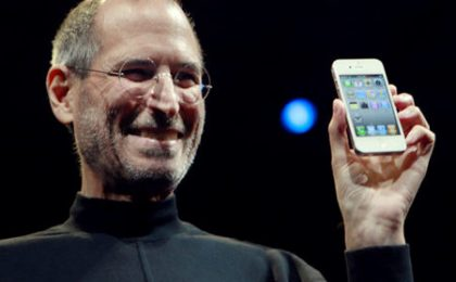 Apple ha venduto 14.1 milioni di iPhone negli ultimi 3 mesi