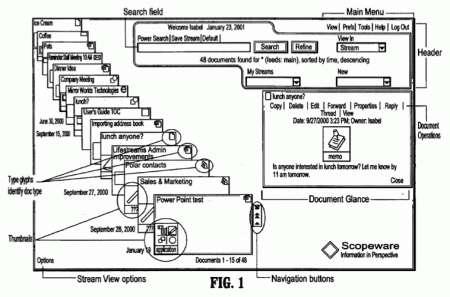 Apple ha vìolato tre brevetti: persa la causa in tribunale