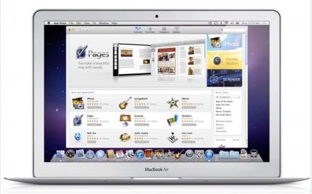 Apple elimina il Flash dai prossimi Mac