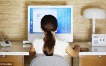 Identità Online: il 92% neonati americani ha già un profilo