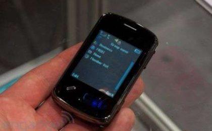 Cellulari Cinesi Dual Sim, con Android, con TV e iPhone