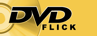 dvdflick 150x123