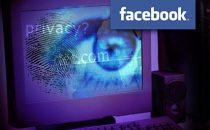 Facebook: gruppi privati e maggiore privacy personale
