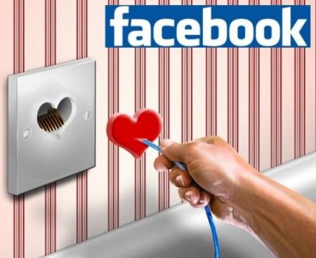 Facebook mania nei paesi emergenti, i malesi i più socievoli