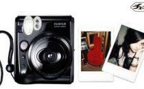 Fotocamere Fujifilm Instax, le nuove Polaroid?