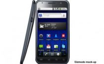 Google Nexus Two firmato Samsung, molto simile a Galaxy S?