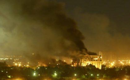 Wikileaks Iraq: Al Jazira rompe l'embargo, ecco la verità sui morti