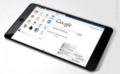 iPad Android: i modelli economici alternativi al tablet Apple