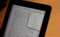 iPad e Tablet non cannibalizzano i Pc ma gli e-reader