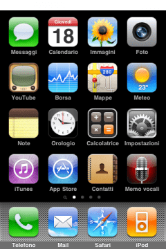 iphone 4 tethering vodafone