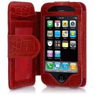iPhone Case: quale custodia scegliere?