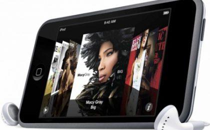 iPod Touch: tutte le funzionalità e le differenze tra i vari modelli