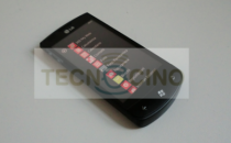 LG Optimus 7 porta Windows Phone 7 in Italia