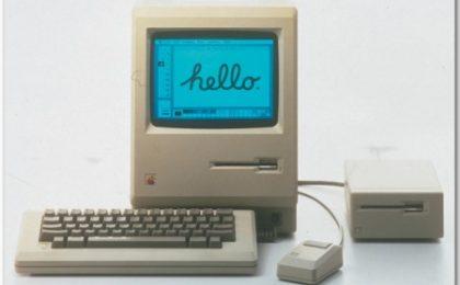 Apple Usato: dove acquistare i prodotti spendendo poco