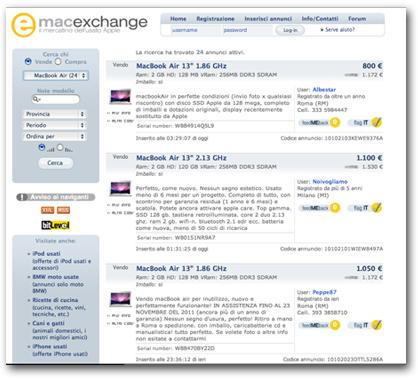 Mac_usati_su_macexchange