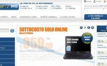 MARCOPOLO Shop: offerte e prodotti dello store online