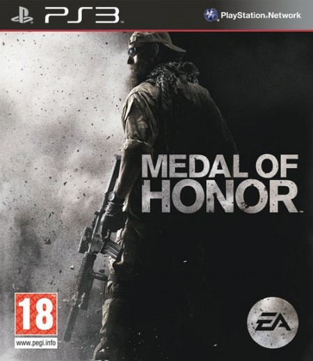 Medal of Honor: si chiede il sequestro del videogame sull'Afghanistan
