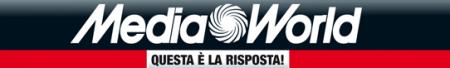 mediaworld 150x82