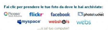 picnik social 150x148