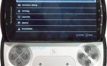 PlayStation Phone alias Sony Ericsson Zeus, avrà Android Gingerbread?