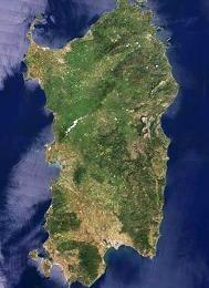 Banda ultralarga in Sardegna con Tiscali e ZTE