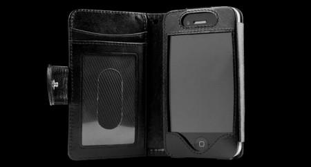 sena case iphone