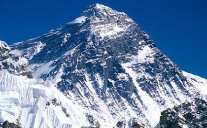 Telefonare sull'Everest è realtà: il 3G a 5200 metri!