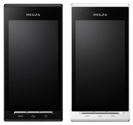 Cellulari Android: il primo con fotocamera da 12 megapixel