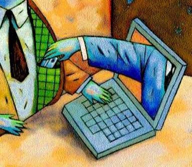Truffe Online: a chi rivolgersi?
