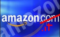 Amazon.it: ufficiale in Italia lo store di musica, hi tech libri e DVD