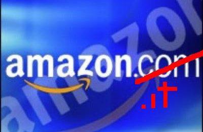 Amazon.it: ufficiale in Italia lo store di musica, hi tech libri e DVD