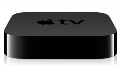 Apple TV: come funziona e come usarla in Italia