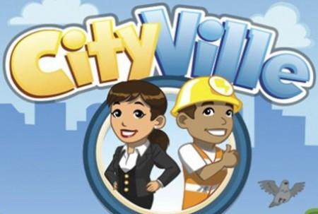 Cityville per Facebook: il nuovo titolo Zynga dopo Farmville e Mafia Wars