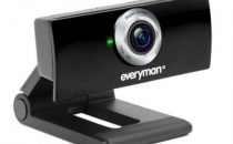 Accessori Skype Freetalk Everyman Webcam e Wireless