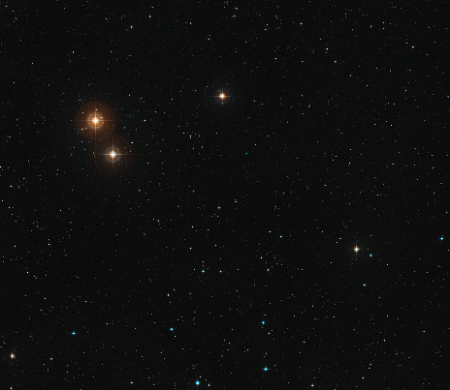 HIP 13044 b