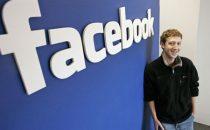 Facebook sta per registrare la parola Face come marchio