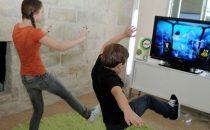 Kinect poteva essere di Apple, ma è stato rifiutato