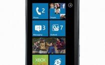Samsung: più Windows Phone 7 che Android nel 2011?