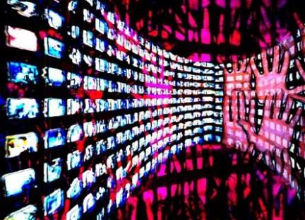 Web TV: pronte le direttive dell'AGCom