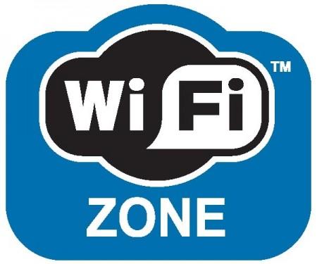 WiFi libero: rimane la grana dell'autenticazione SMS?