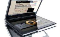 Notebook Acer Iconia a doppio schermo touchscreen, il prezzo