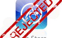 Apple rifiuta lapp magazine Android dallo Store e cade in trappola?