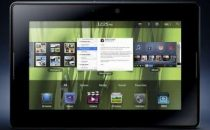 Blackberry PlayBook: prezzi da $399 per il tablet RIM