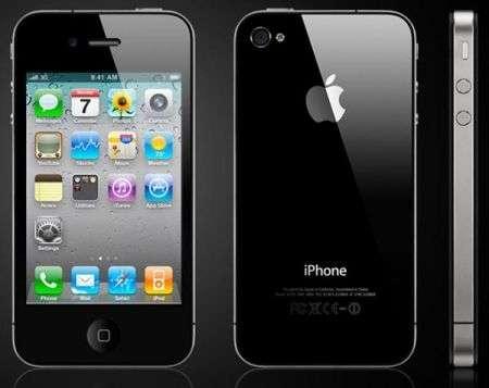 Comprare iPhone: in America, in Italia o altri Stati?