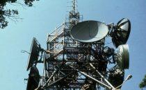 Digitale Terrestre in Lombardia: tutti i canali e le dritte per la nuova tv