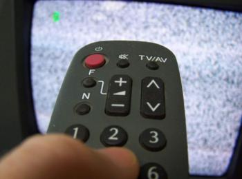 Digitale terrestre in Lombardia: lo switch off fa sparire alcuni canali