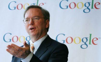 Google: licenziato il dipendente che aveva spifferato degli aumenti anti-Facebook?