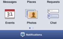 Chat Facebook: scopri chi ti ha bloccato